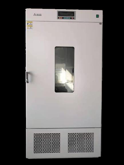 智能恒温恒湿培养箱